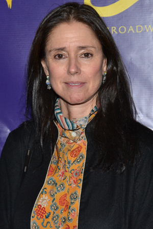 <p>Julie Taymor helmed Disney&#39&#x3B;s landmark Broadway production of <em>The Lion King</em>.</p><br />(© David Gordon)