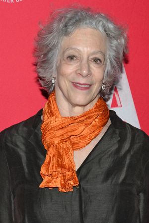 <p>Martha Clarke serves as the evening&#39&#x3B;s director and choreographer.</p><br />(© David Gordon)