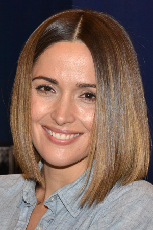 <p>Rose Byrne, <em>You Can&#39&#x3B;t Take It With You</em> at the Longacre Theatre.</p><br />(© David Gordon)
