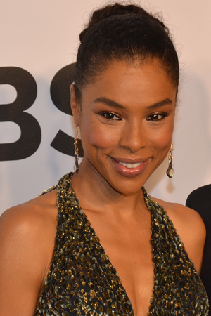 <p>Sophie Okonedo went home at the end of the night with the award for Best Featured Actress in a Play for her performance in the revival of <em>A Raisin in the Sun</em>.</p><br />(© David Gordon)