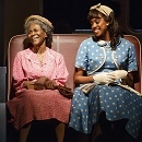 Broadway's The Trip to Bountiful, Starring Cicely Tyson, Extends Run Through Fall