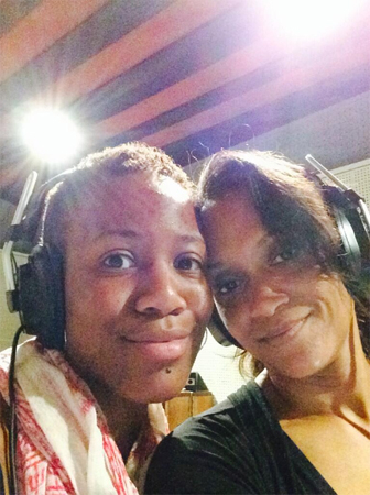 <p>VIOLET CAST RECORDING!! #VioletAlbum @RTC_NYC @joshuahenry20 @colindonnell @remawebb it&#39&#x3B;s going down </p><br />(courtesy of @AnastaciaMcC)