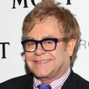 Theater News: Elton John and Paul Rudnick Are Developing a Devil Wears Prada Broadway Musical