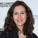 Theater News: Jessica Hecht, Dana Ivey, and More Cast in Joshua Harmon s Admissions