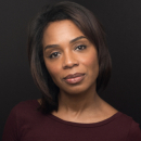 Interviews: Sweat Tony Nominee Michelle Wilson: Saying What Needs to Be Said on Broadway