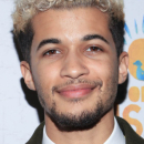 Video Flash: EXCLUSIVE: Jordan Fisher Sings  I m Here  From The Color Purple at MCC s Miscast