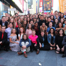 Theater News: Broadway League Sets Date for 2018 Jimmy Awards