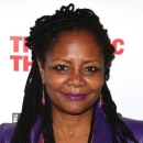 Theater News: Tonya Pinkins to Star in World Premiere of Time Alone