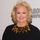 Theater News: Broadway to Dim the Lights in Memory of Barbara Cook