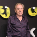 Special Reports: Broadway Shockers 2016: Three Andrew Lloyd Webber Musicals Play New York at Once