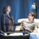 Theater News: American Associates of the National Theatre to Host Angels in America Gala