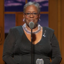 Theater News: Tony Awards Open Submissions for Excellence in Theatre Education Award
