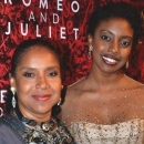 Theater News: Theatre Communications Group Gala to Honor Phylicia Rashad and Condola Rashad