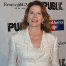 Theater News: Annette Bening and David Rockwell to Be Honored at New York Stage and Film Gala