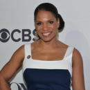 Theater News: Audra McDonald to Perform With Seth Rudetsky in Beverly Hills
