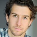 Theater News: Evan Todd to Replace Original Cast Member Jake Epstein in Broadway s Beautiful