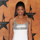 Theater News: Renée Elise Goldsberry Wins a Tony for Playing Hamilton s Angelica Schuyler
