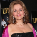 Theater News: Jessie Mueller, Joshua Henry, and Renée Fleming to Return to Broadway in Carousel
