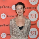 Theater News: Two Plays by Quiara Alegría Hudes Find Their Casts at Center Theatre Group
