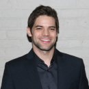 Theater News: Jeremy Jordan Joins Lea Michele, Darren Criss, and Others for Elsie Fest