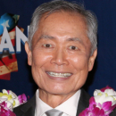 Theater News: Pacific Overtures, Starring George Takei, Extends at Classic State Company