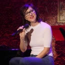 Video Flash: Carmen Cusack Sings  I Have You,  a Song Cut From Steve Martin and Edie Brickell s Bright Star