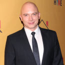 Cabaret News: Fun Home Tony Winner Michael Cerveris to Lead The Girls in White Concert