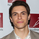 Theater News: Derek Klena and Lauren Patten Join World Premiere of Jagged Little Pill