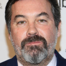 Theater News: Duncan Sheik and Suzanne Vega s Lover, Beloved to Play Alley Theatre