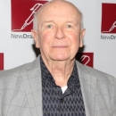 Theater News: Terrence McNally Documentary Every Act of Life Closes In on Kickstarter Deadline