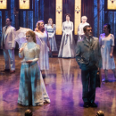 Photo Flash: Fall in Love With New A Little Night Music Photos
