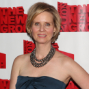 Theater News: Cynthia Nixon, Zachary Levi, and More Set for Roundabout s Casino Night