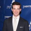 Theater News: A.J. Shively, Jeff Blumenkrantz, and More to Join Carmen Cusack in L.A. Bright Star