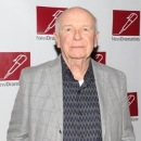 Theater News: Classic Stage Company to Present a Benefit Event With Terrence McNally
