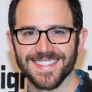 Theater News: Santino Fontana to Join Cast of Hello, Dolly!