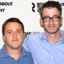 Theater News: Joshua Harmon to Discuss Admissions With Daniel Aukin