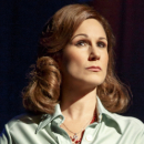 Final Bow: Final Bow: Stephanie J. Block Is  Breaking Down  Her Experience in Falsettos