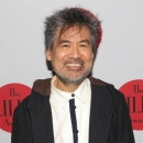 Theater News: David Henry Hwang to Present 2017 Kesselring Prize to Lauren Yee