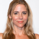 Theater News: Kerry Butler and the Hercules Muses Join New York Pops Gala Celebrating Alan Menken