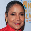 Theater News: Phylicia Rashad to Make N.Y.C. Directorial Debut With Our Lady of 121st Street