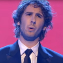 Video Flash: Flashback Friday: Josh Groban Reminds Us Why We Love Chess
