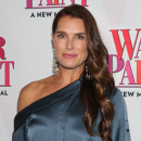 Theater News: Brooke Shields Joins Tonya Pinkins and More in The Happiest Millionaire Concert