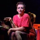 Theater News: Harvey Fierstein s Torch Song, Starring Michael Urie, Announces Final Extension