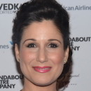 Theater News: Stephanie J. Block to Play Cher on Broadway