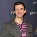 Theater News: Torch Song, Starring Michael Urie and Mercedes Ruehl, Extends