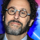 Theater News: Tony Kushner to Be Honored at TDF 50th Anniversary Gala
