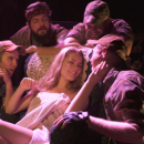 Video Flash: First Look at Midwestern Gothic at Signature Theatre