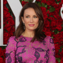 Theater News: Laura Benanti, Laura Osnes, and More Added to BroadwayCon Special Guest Lineup