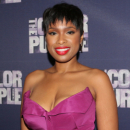 Theater News: Jennifer Hudson to Perform at CTG s 50th Anniversary Celebration
