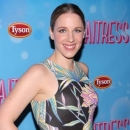 Theater News: Tony Winner Jessie Mueller Joins Voices for the Voiceless Benefit Concert
